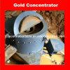 Concentratore dell'oro per il ripristino dell'oro (STLB-60)