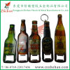 Пиво Bottle Opener Can Opener Bottle Openers для Sale