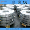 1.0mm Galvanized Sheet