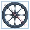 20 بوصة درّاجة إطار [بو] زبد عجلة [20إكس1.75]