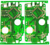 4 Layers Enig PCB