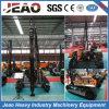 Drive superiore Hammer Jeao-Hc725b Portable Diesel Borehole Mining Drilling Rig Machine da vendere