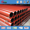 En877 Cast Iron Pipe