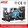 Aosif Doosan 300kw Generator Set met ISO&CE
