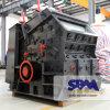 Precio industrial de la trituradora de uso múltiple, pulverizador de la trituradora