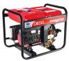 2gf open Diesel van de Macht van het Type Draagbare Generator (2KW)