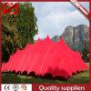 كبيرة إمتداد خيمة مع تصميم جديدة