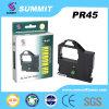 Cinta compatible de la impresora para Olivetti Pr45 S/L H/D