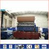 Ce&ISO9001 증명서를 가진 목화 Trutzschler Rieter 소모기