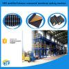 Sbs/APP Bitumen-wasserdichter Membranen-Produktionszweig