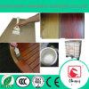Professionnel de la Chine - peinture à base d'eau adhésive d'enduits en bois de base de l'eau pour les articles en bois