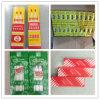 vela 30g/35g/38g branca barata com a caixa embalada à venda +8615354440202