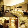 Het luxueuze Meubilair van de Slaapkamer van het Hotel (CH-kf-005)