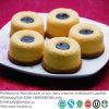 Polvere del grasso vegetale (di latte in polvere adiposo) per i prodotti lattier-caseario