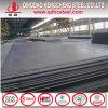 Плита износа Plate/Nm 500 ссадины Nm500 упорные стальные коррозионностойкfNs стальная