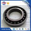 Lager van de Delen van de motorfiets het Hybride Ceramische van de Fabriek van China (6301)