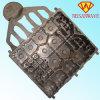 Filtro de aluminio de la pieza del molde de la fundición a presión
