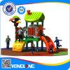 De vroege Apparatuur van de Speelplaats van de Kinderen van de Reeks van het Kind Openlucht