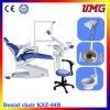 الصين بالجملة إمداد تموين طبّيّ [سنول] كرسي تثبيت أسنانيّة