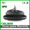 Industrielles Beleuchtung 100W Philips hohes Bucht-Licht UFO-LED