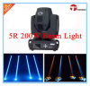 Etapa Lighting 5r 200W Moving Head Beam Light