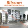 Automatische Trinkwasser-Filter-Maschine/Gerät