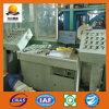 직류 전기를 통한 강철 코일 Sgch JIS 3302
