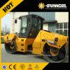 Neue XCMG Xd121 Straßen-Rolle für Verkauf
