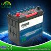 Batería de coche sin necesidad de mantenimiento vendedora caliente N45