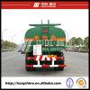 Vloeibare Petroleum Gas Tank Trailer, Tankwagen Oil voor Sale (HZZ5254GJY)