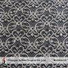 Тканье Eyelet Lace Fabric в Rolls (M0154)