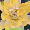 24V IP54 Intdoor künstliche Blumen-Licht