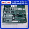 Комплект инструмента набора инструмента 36 PCS многофункциональный (TL4996)