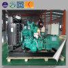 Gerador diesel de Lhdg500 Cummins, lista de preço elétrica diesel de Genset