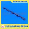 Подвергать механической обработке продуктов Parts/Si3n4 нитрида кремния керамический структурно износоустойчивый керамический