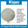 Scegliere il PWB del LED parteggiato per il fornitore della scheda del PWB dell'alluminio LED