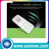 2016 het Universele Verre Controlemechanisme Bluetooth van Vr van het Controlemechanisme voor Al Doos Smartphones en Vr