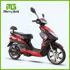 Motorino elettrico per qualsiasi tempo 500W 48V di alta qualità senza camera d'aria del pneumatico di pollice 16*2.5