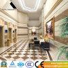 azulejos de mármol esmaltados pulidos 600*600m m para el material de construcción (60A36)