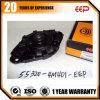 Support de contrefiche de pièces de véhicule pour Nissans N16 ensoleillé 55320-4m401