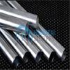 Pipe en acier sans joint de l'étirage à froid Sktm12A Jisg3445 11A des prix les plus inférieurs