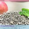 リン供給カルシウムおよび硫黄の要素の化学肥料の単一の極度の隣酸塩Sspの粉または粒状