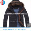 Manteau Homme Duck Down In Down & Winter Apparel