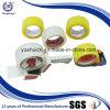 Quickiy Anlieferung mit transparentem OPP Band der verschiedenen Größen-