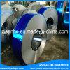 Bobina dell'acciaio inossidabile ASTM410/409/430