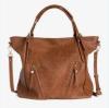 クラシックのワニの高品質の革ハンドバッグデザイナーハンド・バッグ(BDMC081)