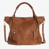 Klassiker-Krokodil-Qualitäts-Leder-Handtaschen-Entwerfer-Handbeutel (BDMC081)