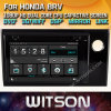 Lettore DVD dell'automobile di Witson Windows con il GPS per Honda Brv (W2-E8326)