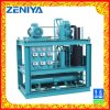 Kondensator-Gerät für industriellen Kühler und Kühlraum