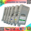 La cartouche d'encre de qualité avec la puce pour l'imprimante de Canon Ipf8400se substituent les réservoirs Pfi-706 d'encre